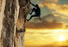 De ce perseverenta combinata cu pasiune este cheia catre succes
