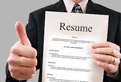 Cum sa impresionezi la interviul de angajare in 2 secunde