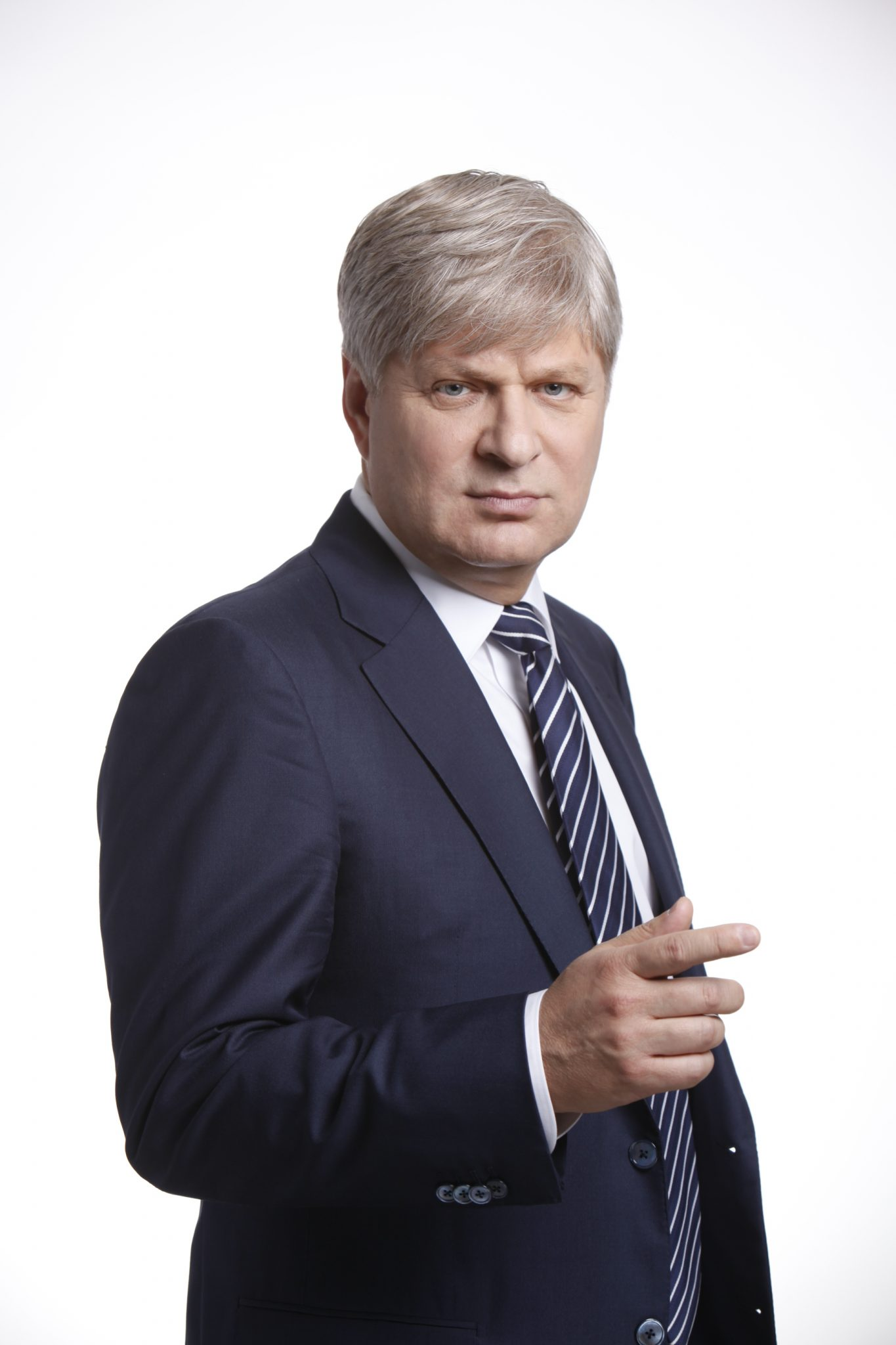 Primarul Sectorului 1 a cerut ajutor de la Ministerul ...  |Daniel Tudorache