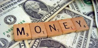 Citate si sfaturi de la milionari si bilionari celebri