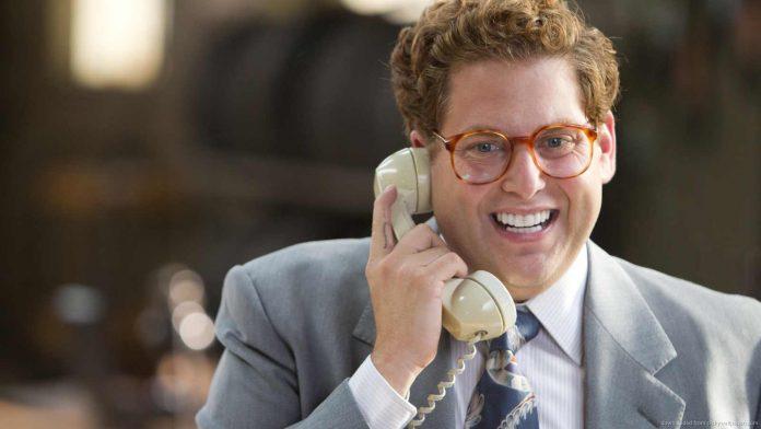 De ce e mai bine sa suni decat sa trimiti e-mail