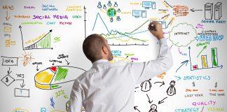 Cum sa scrii un plan de afaceri
