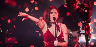 Miruna Manescu reprezinta Elvetia la Eurovision