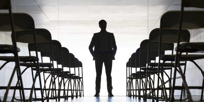 Importanţa modestiei în viaţă, funcţii de conducere şi carieră. Careers & Business.