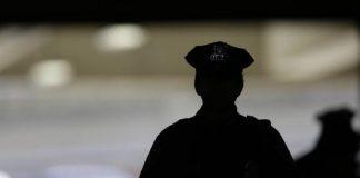 Politia Romana scoate la concurs