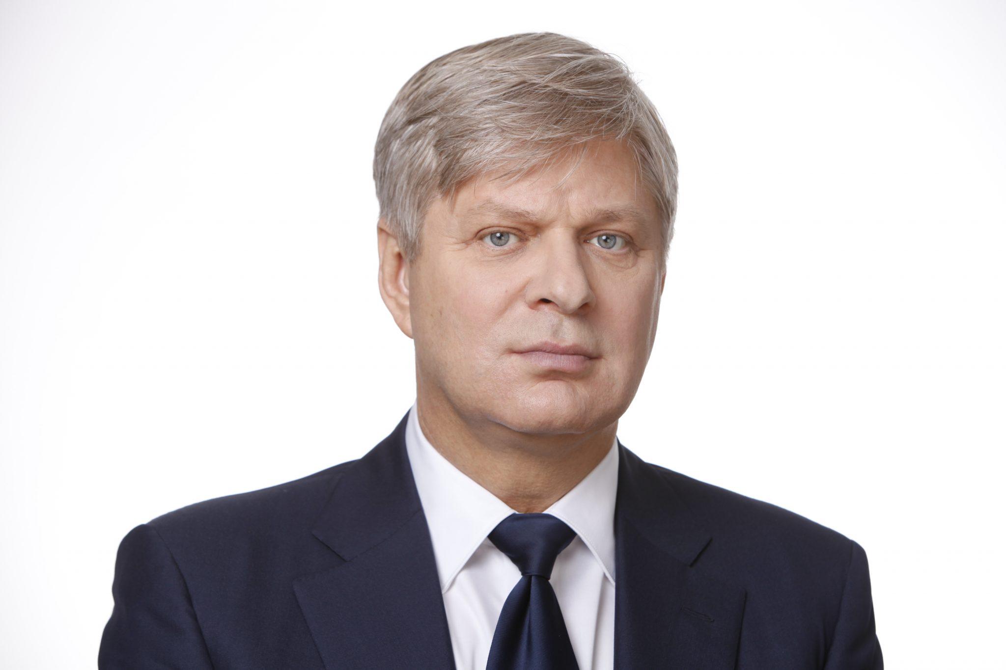 Daniel Tudorache, primarul Sectorului 1, la DC NEWS LIVE ...  |Daniel Tudorache