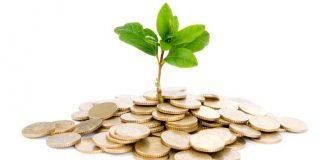 Secrete care stau la baza bunelor investitii