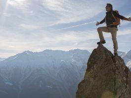 obiceiuri la care sa renunti daca vrei sa ai succes
