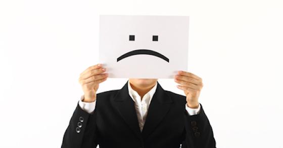 angajat-nefericit