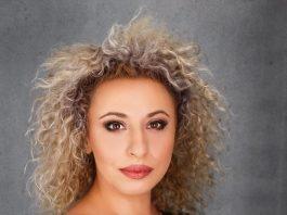 Bianca Tudor