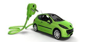 masina ecologica