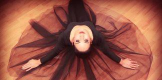 coregraf Viviana German Potlog