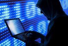 vulnerabilitati cibernetice
