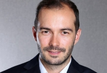 Psihologului Alexandru Pleșea