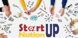 foto: cdn.start-up.ro