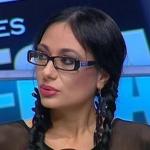 Popescu Ioana Mihaela