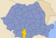 sursă foto: wikipedia.ro