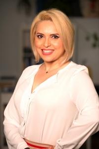Lidia PLENICEANU