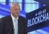 Viorel Fleșeriu fondator Blockchain Alliance