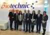 echipa Biotehnic