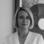 Adriana Cocîrță