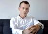 Ionel Mugurel Gabriel, director executiv la Norofert