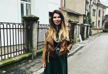 Monica Vișan, Holidays Workshop - Atelierul Cu Vacanțe