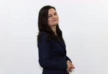 Mariana Tudose consultant seo marketing online SeoSfera