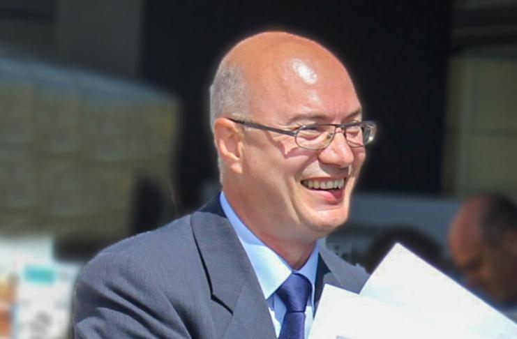 Mihai Balaban, CEO Unimat