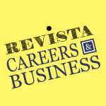 Careers-Business