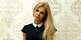 Natașa Alina Culea