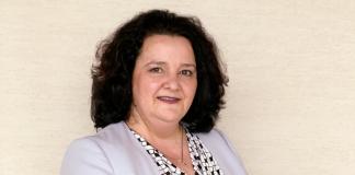 Cristina Nilă, Director Financiar FintechOS