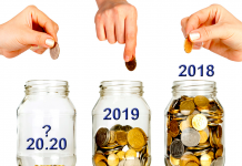 Mind the Gap și Mia Research: 39% dintre români se așteaptă să economisească mai puțin în 2019 față de 2018