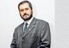 Sebastian Sârbu, CEO ANSOA