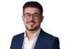 10 domenii în care poți lucra de acasă, ca freelancer, recomandate de business mentorul Cristian Onețiu