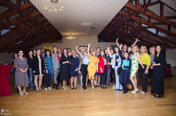 ELITE Business Women Investment Fund