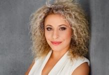 Bianca Tudor despre teama de succes