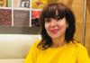 Lavinia Țurcanu, fondator Target HR