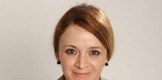 Simona-Claudia Dobre, Managing Partner TAGline