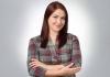 Loredana Trocan, franchise owner la Hansen Timișoara și ambasador ELITE BUSINESS WOMEN