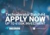 Techcelerator 12 septembrie 2019