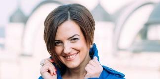 Psihologul Lenke Iuhoș despre Generația Internet, stările de depresie și nefericire