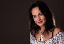Psihologul Laura Maria Cojocaru