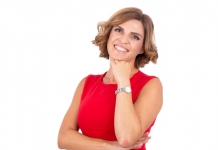 Alexandra Cernian, lector universitar la Facultatea de Automatică și Calculatoare