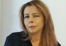 Alina Stan Iduna despre Sustenabilitate
