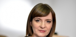 Avocat Alina Alexe