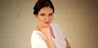 Ella Gheorghioiu, owner Sibiu Events