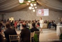 Bianca Tudor, antreprenor militant pentru economie colaborativă