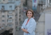 Corina Blidar, fondatoarea Never Oblivion
