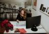Alexandra Huștiu Bibire despre Greșeli și Regula 1-2-4